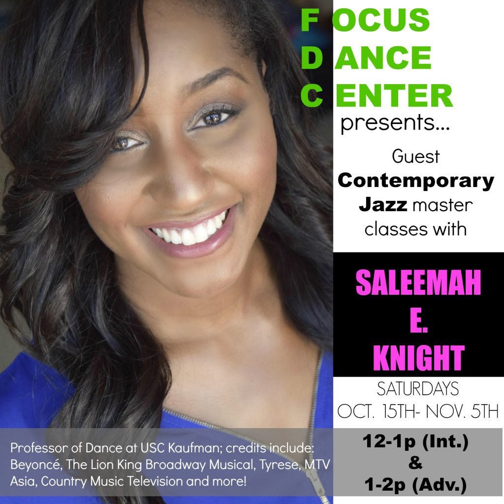 saleemah-focus-dance-center-instagram