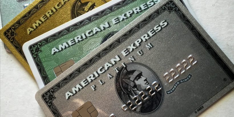 Who Accepts Amex >> Focus Dance Center Now Accepts Amex Focus Dance Center