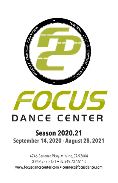 FDC Season 2020.21 Schedule