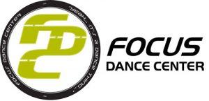 FDClogoweb